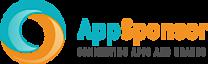 Appsponsor.net & Funrigger Productions Aps's Company logo