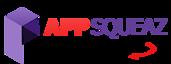 Appsqueaz's Company logo