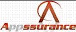 Appssurance's Company logo