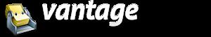 Appthemes's Company logo