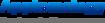 Onlinetran's Competitor - Apptomology logo