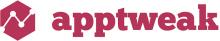 AppTweak's Company logo