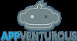Appventurous's Company logo