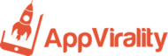 AppVirality's Company logo