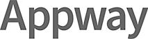 Appway's Company logo