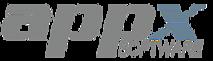 Appx's Company logo