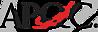 BPTrends's Competitor - APQC logo