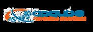 Apqube Software Solutions's Company logo