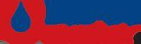 APR Energy's Company logo