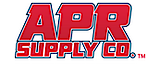 APR Supply's Company logo