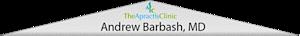 Apractis Solutions's Company logo