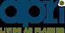 Cheapcaribbean's Competitor - Apri logo