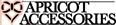 Shopapricot's Company logo