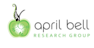 Vizu 's Competitor - April Bell Research Group logo