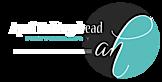 April Hollingshead Photography's Company logo