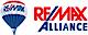 Barcroftapartments's Competitor - April Partida Realtor logo