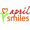 April Smiles's Company logo