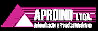 Aproind Ltda's Company logo