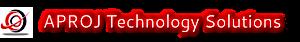 Aproj Technology Solutions's Company logo