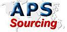 Aps,Yangtse's Company logo