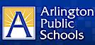 Arlington Public Schools's Company logo