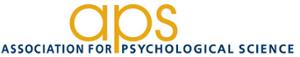 Psychologicalscience's Company logo