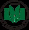 Apsacs Bhimber Ak's Company logo