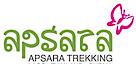 Apsaraventure.com's Company logo
