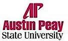 APSU's Company logo