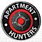Mclife San Antonio Apartments's Competitor - Apt-hunters logo