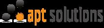 Apt Solutions Gmbh's Company logo