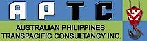 Apt C's Company logo