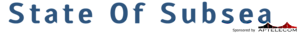 Aptelecom's Company logo