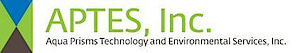 Aptes Inc's Company logo