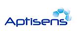 Aptisens's Company logo