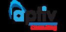 Aptivconsulting's Company logo