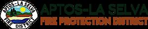 Aptos/La Selva's Company logo