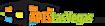 Stgshuttle's Competitor - Apts Las Vegas logo