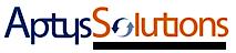 Aptys's Company logo