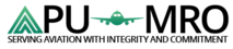 Apu-mro's Company logo