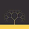 Apuliasoft's Company logo