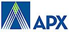 APX, Inc.'s Company logo