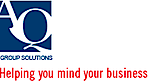 Aq Group Solutions's Company logo