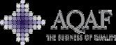 AQAF's Company logo