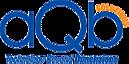 Aqb Solutions's Company logo