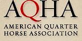 Aqha's Company logo