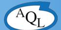 AQL's Company logo