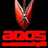 Aqos Technologies's Company logo