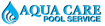 Pacific Edge Pool Service's Competitor - Aquacarepoolsvc logo