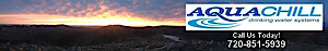 Aqua Chill Solutions's Company logo